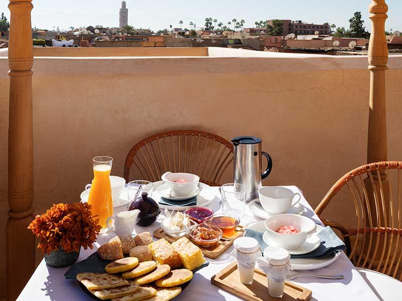 riad 72 book riad 72 riad in marrakech hotels ryads. Black Bedroom Furniture Sets. Home Design Ideas