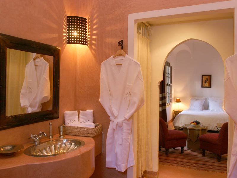 Riad Alta 239 R Book Riad Alta 239 R Riad In Marrakech Hotels