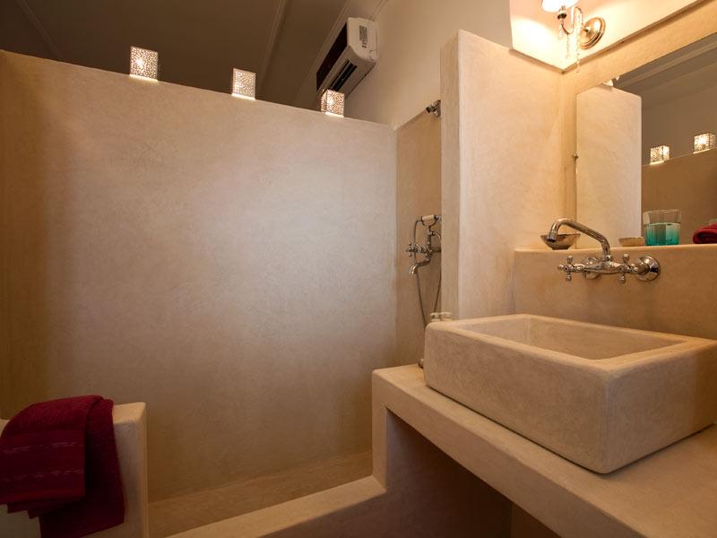 Salle De Bain Tadelakt Blanc : Riad Davia Book In Marrakech Hotels Ryads