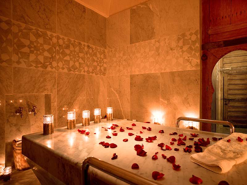 Riad Fes Book A Relais Amp Ch 226 Teaux In Fez Hotels Amp Ryads
